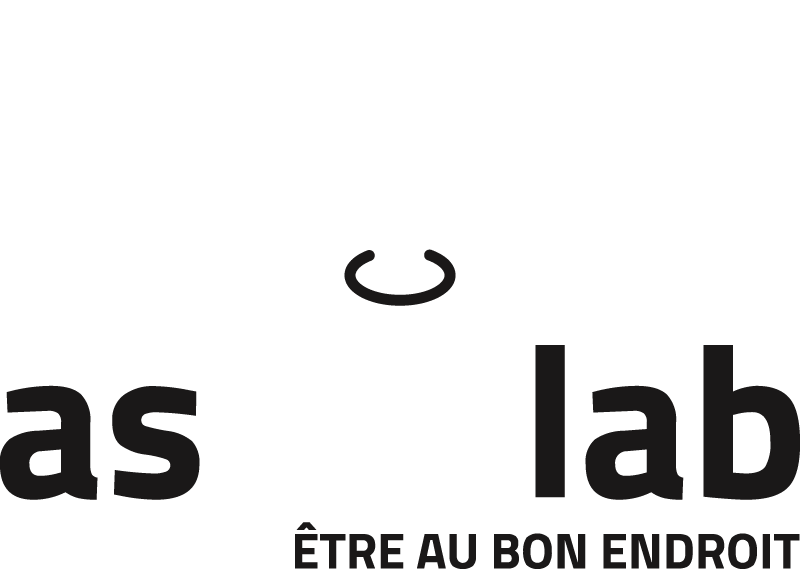 asprolab   Explorons vos talents !